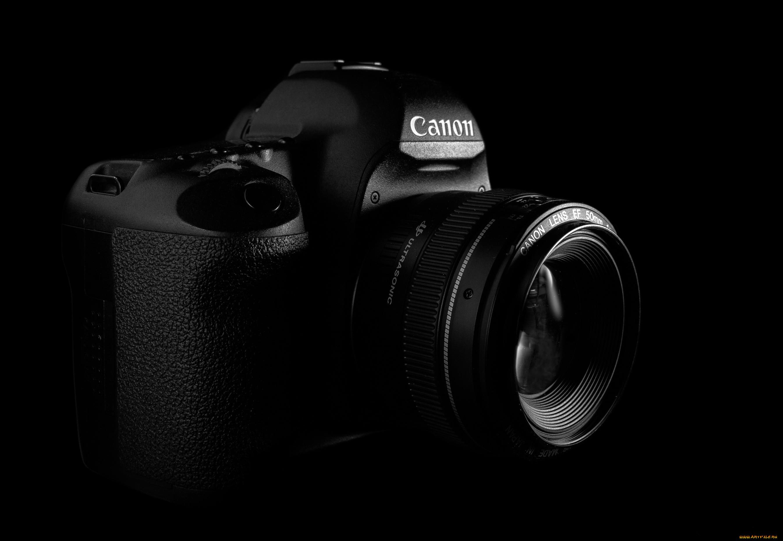 камера черная картинка необходимое для зимней